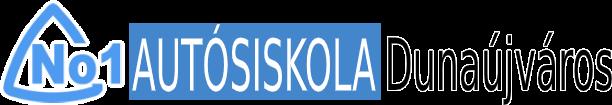 No1 Autósiskola Dunaújváros
